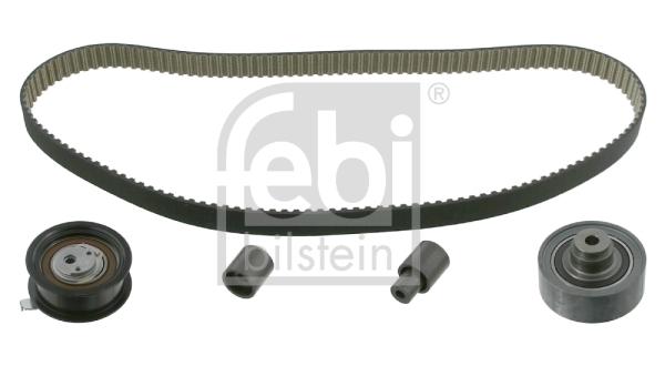 Timing Belt Set FEBI BILSTEIN 21720