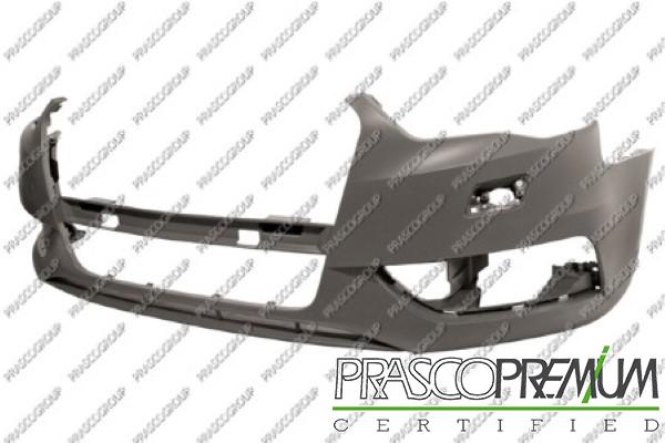 Bumper PRASCO AD3241001