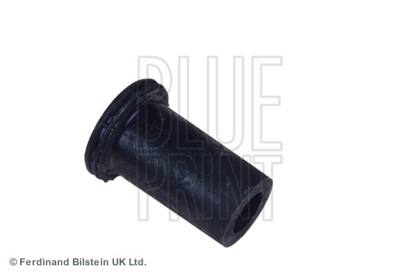 Rear Upper Leaf Spring Bush Hyundai Bakkie imprimé bleu ADG08028