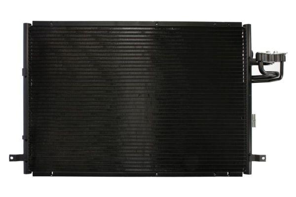 Конденсатор, кондиционер THERMOTEC KTT110609