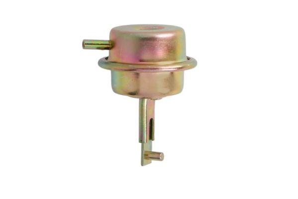 Клапан, прекращение подачи топлива