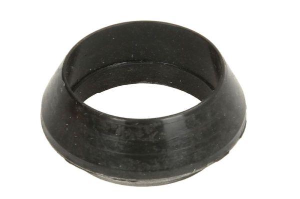 Уплотнительное кольцо, шахта форсунки